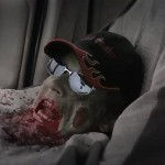 Atom the Amazing Zombie Killer movie