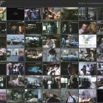 B.O.R.N. movie