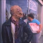 Breakfast of Aliens movie