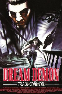 Dream Demon