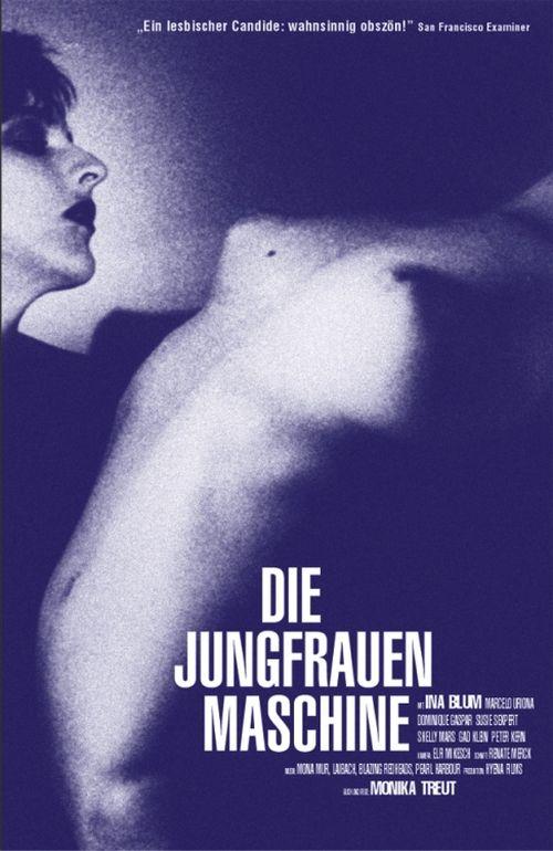 Die Jungfrauen Maschine movie
