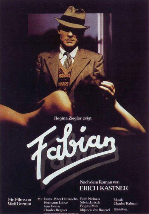 Fabian movie