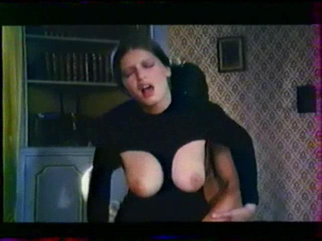 Фильмы порно1977 смотреть