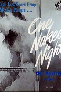 One Naked Night