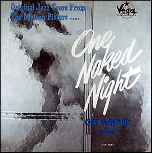 One Naked Night movie