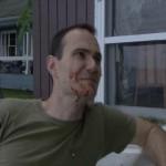 Return to Blood Fart Lake movie