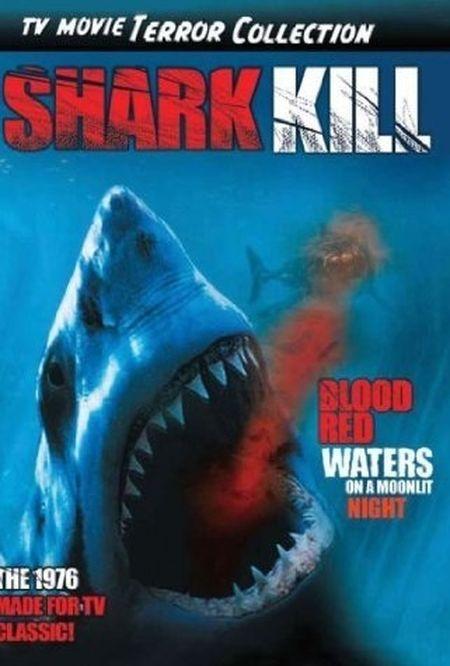 Shark Kill movie