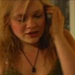 Unhinged 2006 movie