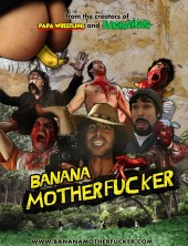banana-motherfucker_72441