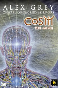 CoSM The Movie