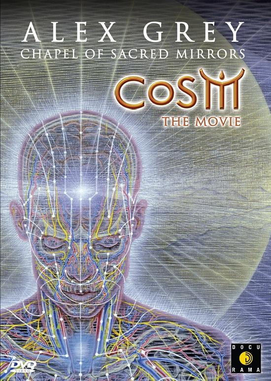 CoSM The Movie movie