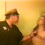 Dirty Cop No Donut movie