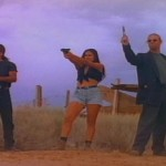 Guns of El Chupacabra movie