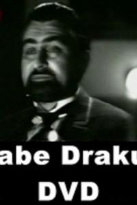 Hrabe Drakula