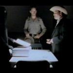 Sex Files: Sexecutioner movie