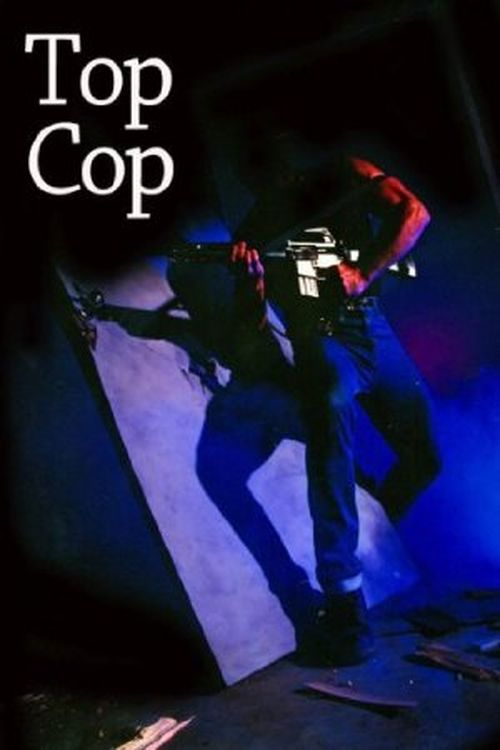 Top Cop movie