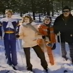 Hot Ice movie
