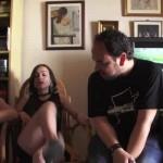 Al Pereira vs. the Alligator Ladies movie