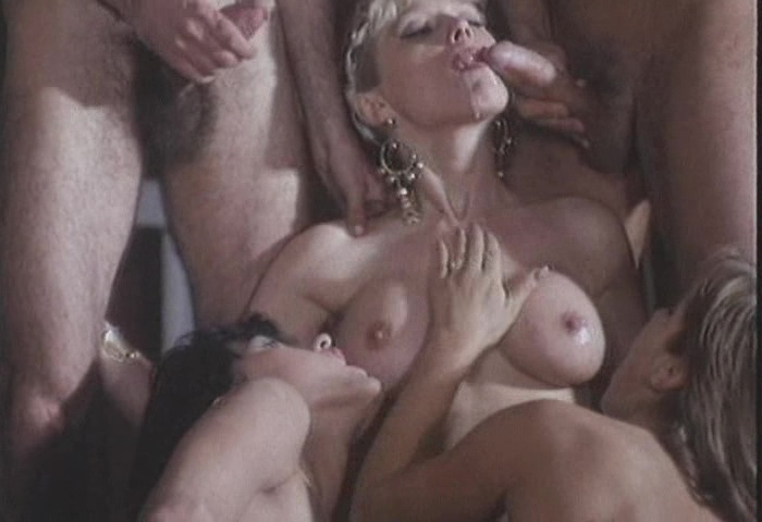 Husband films wife fucking his best mate - 2 part 1