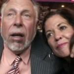 Porn King: The Trials of Al Goldstein movie