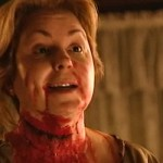 Stitches movie