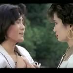 Maechun movie
