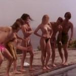 Bikini Summer II movie