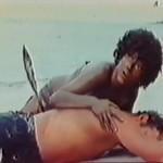 Vudu Sangriento movie