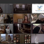 Agnes of God movie