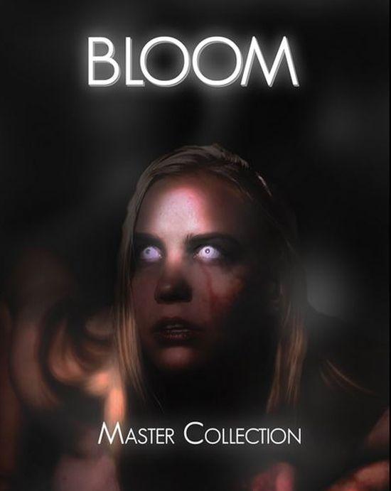 Bloom movie