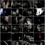 Dark Reality 2006 movie