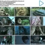 Der Todesengel movie