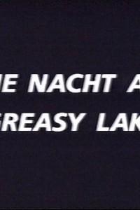 Greasy Lake