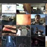 Hell's Highway movie