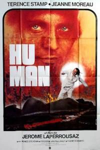 Hu-Man
