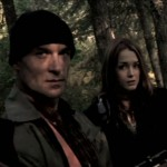 Hunting Grounds movie