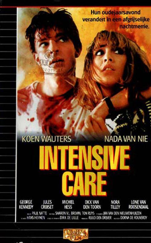 Intensive Care movie