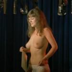 Gefangene Frauen movie