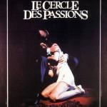 Le cercle des passions movie