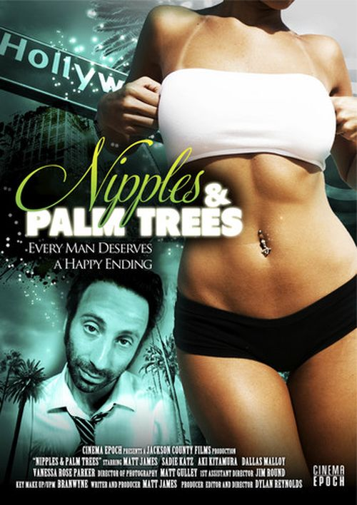 Nipples and Palm Trees movie