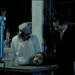 Dracula of Exarcheia movie