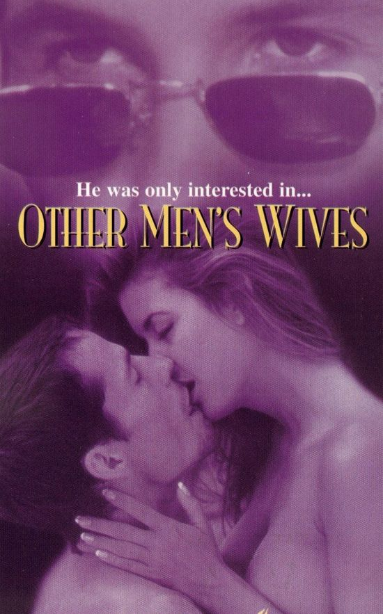 Other Men's Wives movie