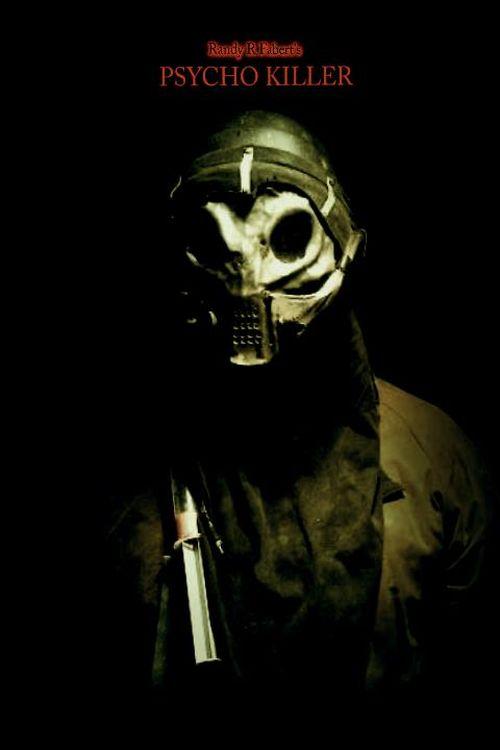 Psycho Killer movie