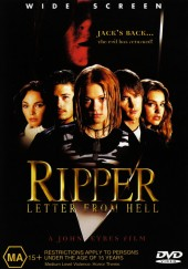Ripper_-_Letter_From_Hell poster