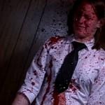 Satan's Cannibal Holocaust movie
