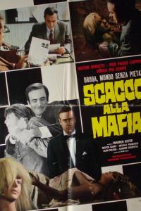 Defeat of the Mafia