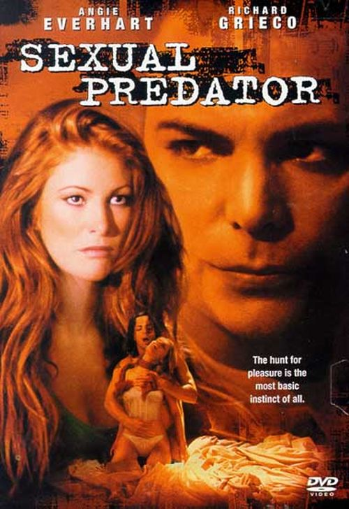 Sexual Predator movie