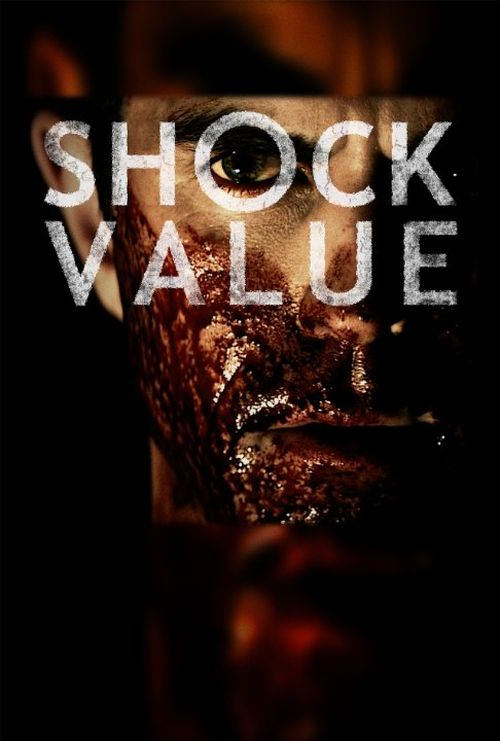 Shock Value movie