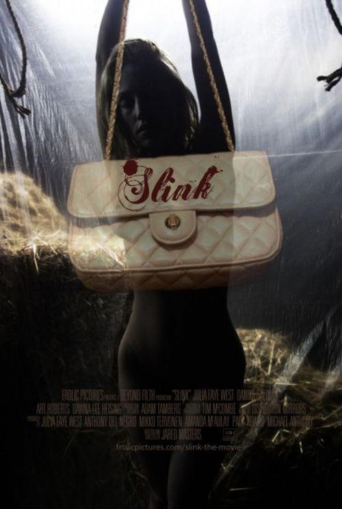 Slink movie