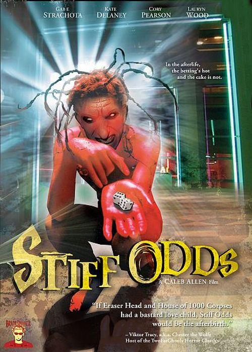 Stiff Odds movie